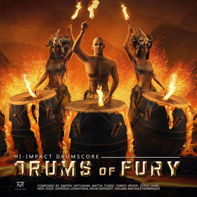 comp-drums-of-fury