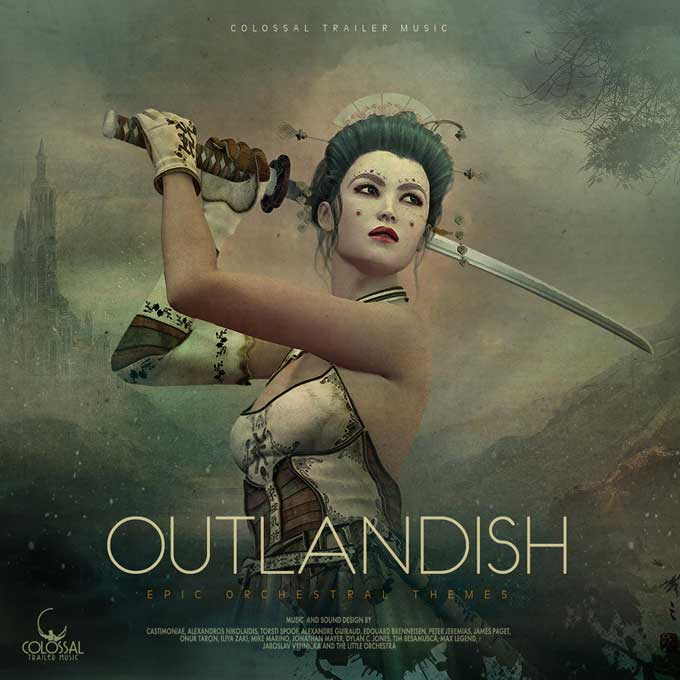 comp-outlandish