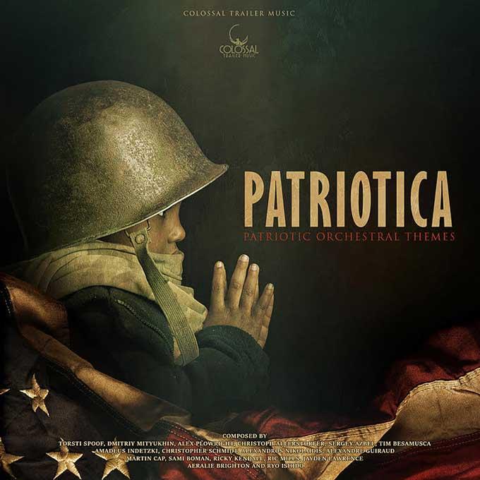 comp-patriotica