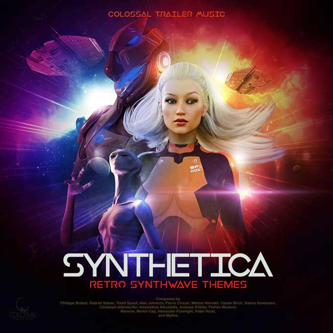 comp-synthetica