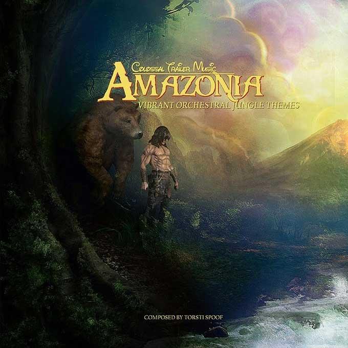 solo-amazonia